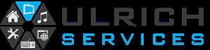 ULRICH-Services